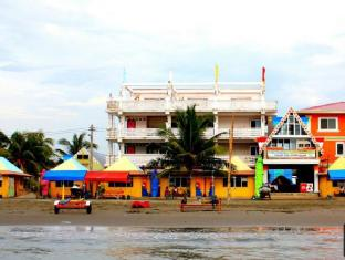 Boating World Amianan and Beach Resort