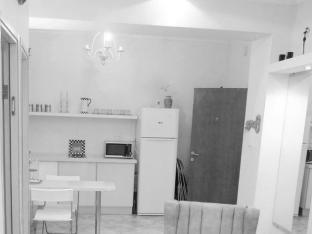 Apartment Hillel 13