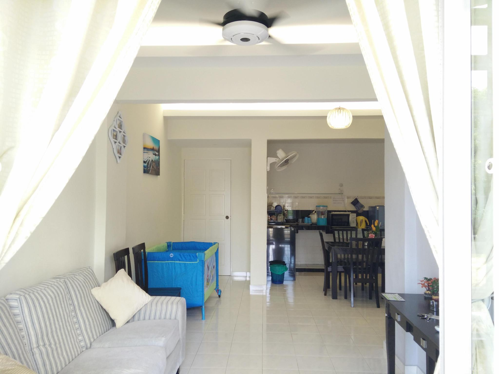 H&A Guesthouse - Hotels and Accommodation in Malaysia, Asia