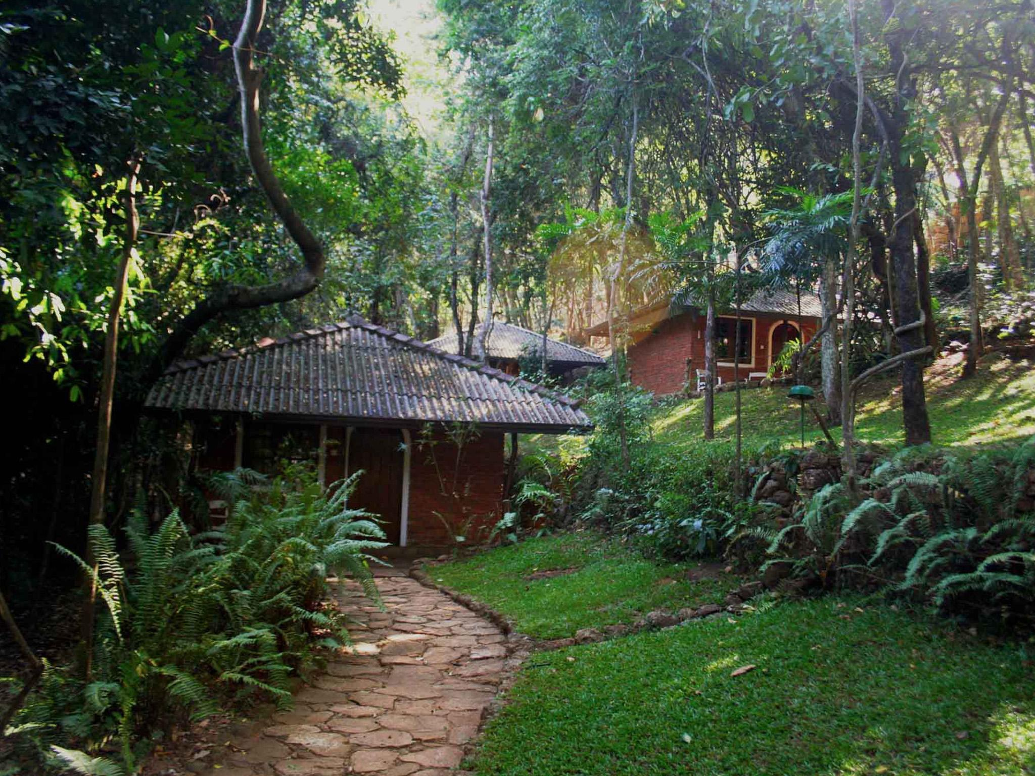 River Garden Resort - Rathnapura, Sri Lanka - Great discounted rates!