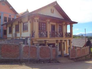 Phounaluang1 Guesthouse