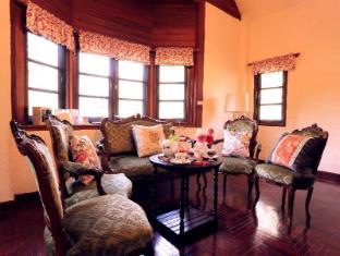Charamai Resort หรือ ชลาไมย รีสอร์ท