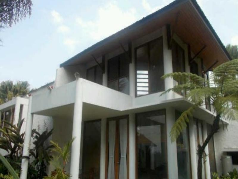 Villa Dejavu - Hotels and Accommodation in Indonesia, Asia
