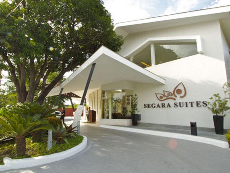 Segara Suites - Subic (Zambales)
