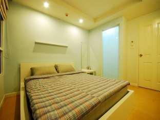 Zenith Place Condominium