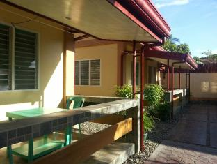 New Frontier Island Dreams Accommodation