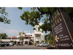 echo $value->hotel_name;