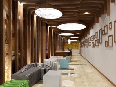 Hangzhou Youtu Hotel