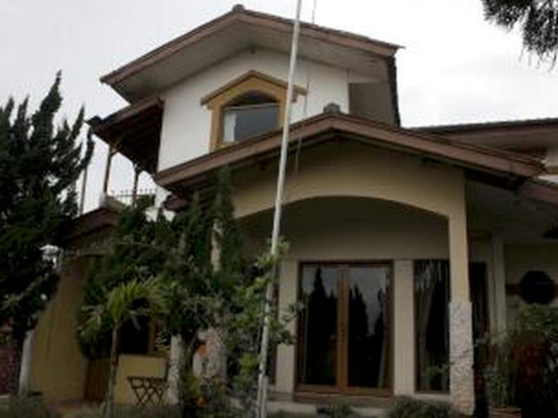 Hotel Nur Alam