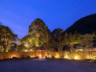 hotel Tsukigase Spa Hotel Ufufu