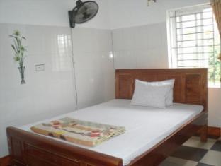 Hoang Yen Hotel 2 鸿艳酒店2号