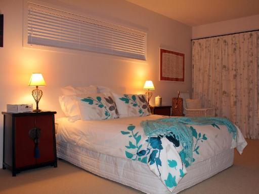 Terra Eterna Bed and Breakfast PayPal Hotel Alexandra