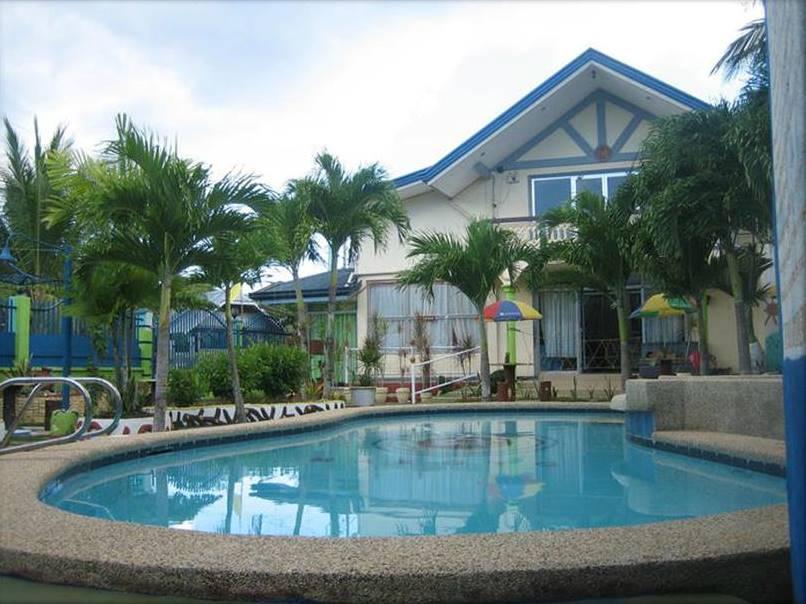 Makoto Resort