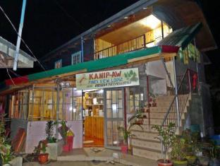 Kanip Aw Pines View Lodge