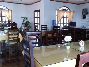 Playa De Paraiso Guimaras Resorts Hotels And Accommodations