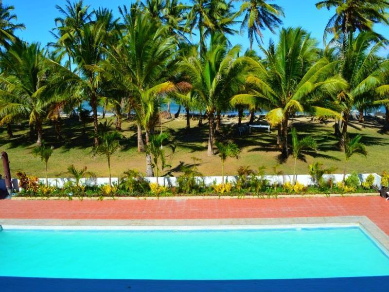 Playa de Paraiso Beach Resort Guimaras Island, Philippines: Agoda.com