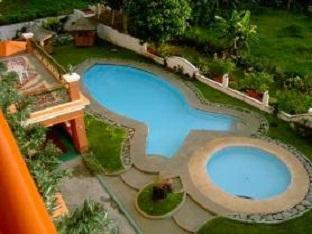 Dona Rosario Condominium Complex - Hotels and Accommodation in Philippines, Asia
