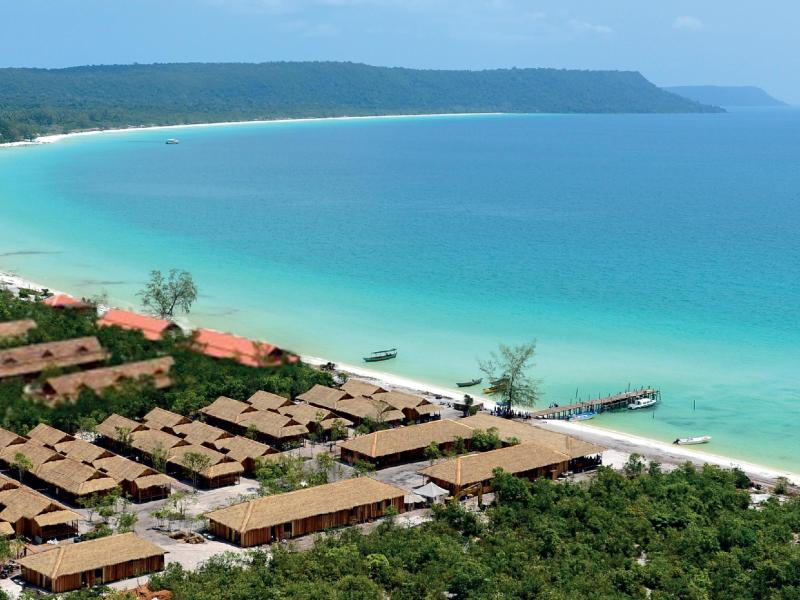 Sok San Beach Resort1