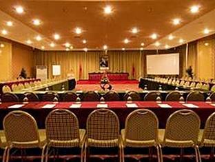 Semiramis Hotel Marrakech - Meeting Room