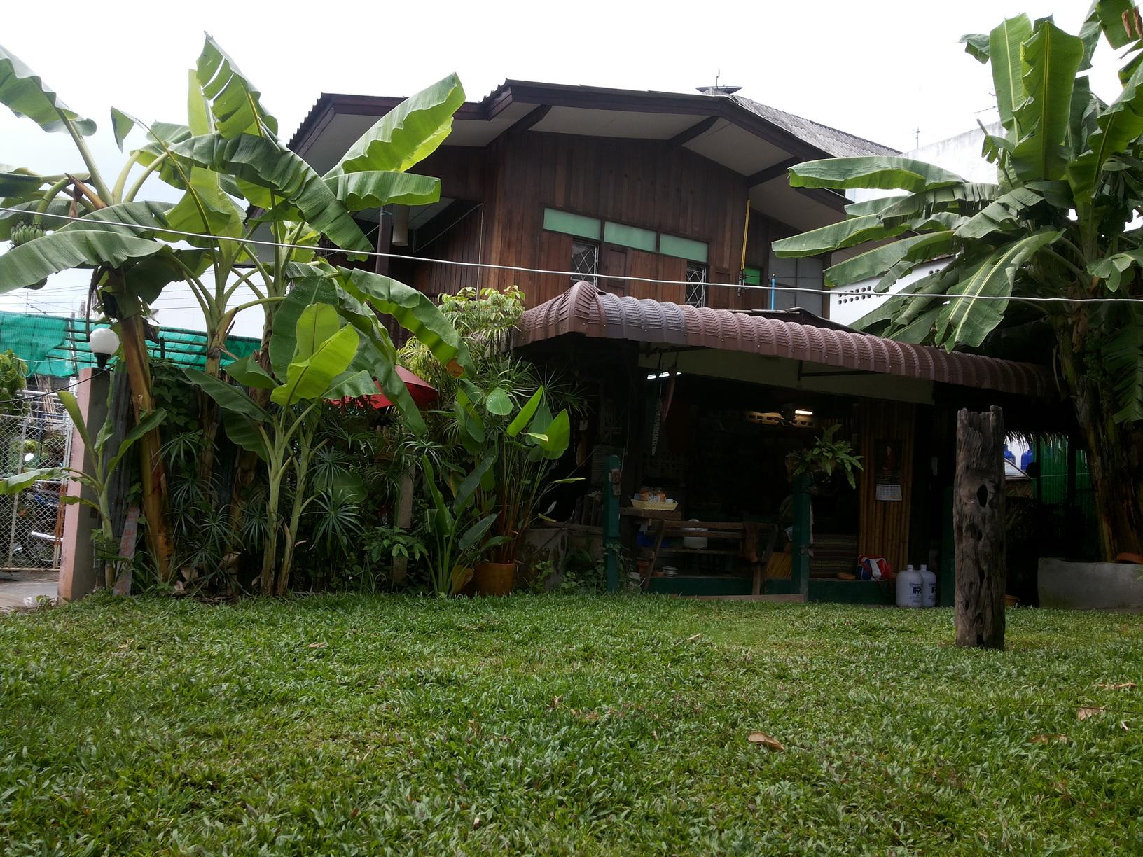 SDT Home - Hotels and Accommodation in Thailand, Asia