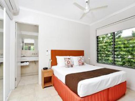 Best PayPal Hotel in ➦ Trinity Beach: Castaways Apartment