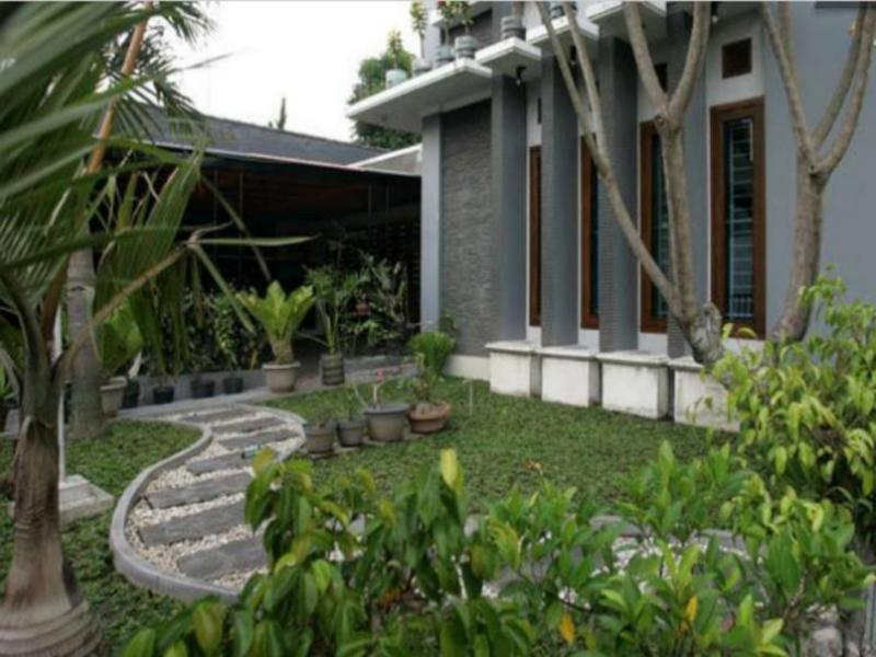 Athaya Homestay - Hotels and Accommodation in Indonesia, Asia