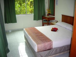 Teluk Batik Resort Pangkor - Executive Superior