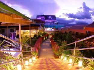 Puerto Vista Restaurant and Pension House - Hotels and Accommodation in Philippines, Asia