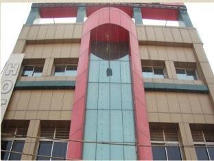 Hotel Sahu - Varanasi