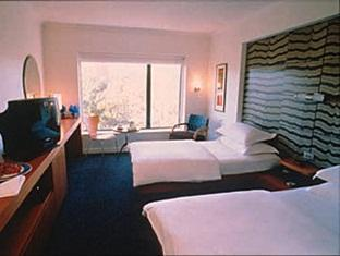 Vibe Hotel Rushcutters - Room type photo