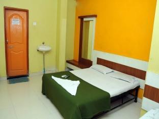 Sai Darshan Hotel - Shirdi