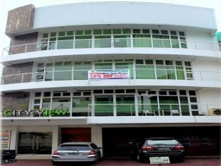 City View Hotel 上海景缘国际酒店
