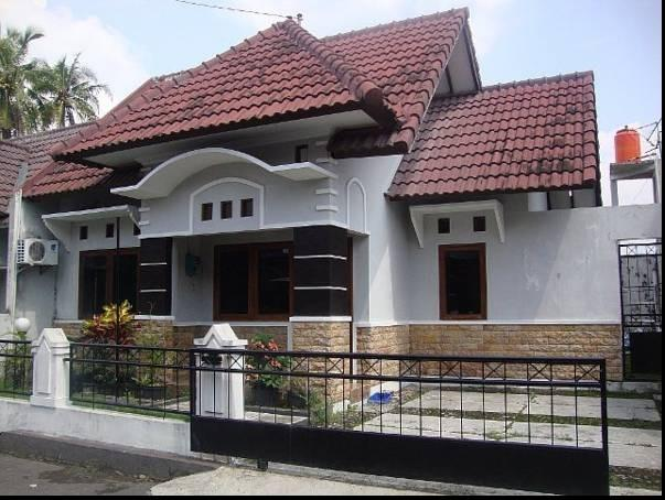 Rumah Kawan Homestay - Hotels and Accommodation in Indonesia, Asia
