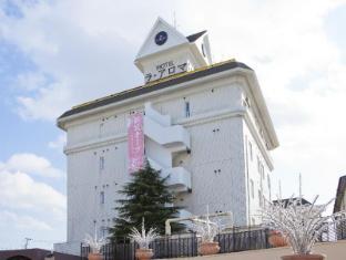 hotel Hotel La Aroma Sendai