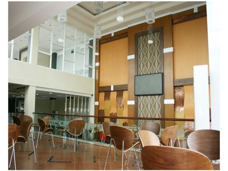 Citihub Hotel @ Gejayan - Hotels and Accommodation in Indonesia, Asia
