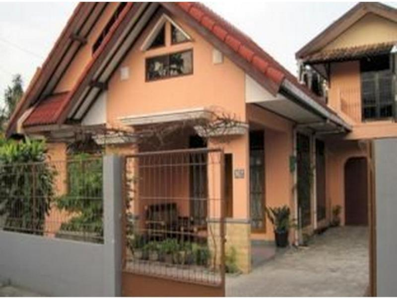 Abelle Homestay - Hotels and Accommodation in Indonesia, Asia