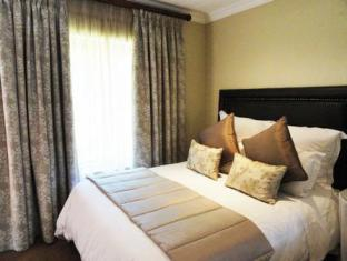 Black Eagle Guesthouse and Conferences South Africa