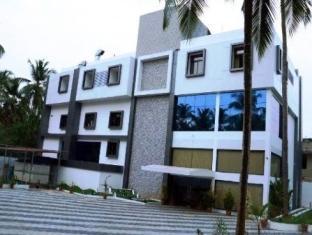 Hotel Bekal Palace - Bekal