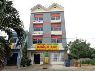 Hoa Cuc Phuong Hotel