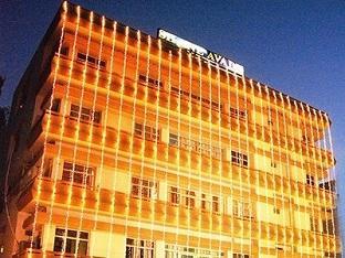 Hotel Shane Avadh - Faizabad