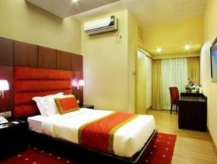 Hotel Orchard Suites Dhaka - Standard Room