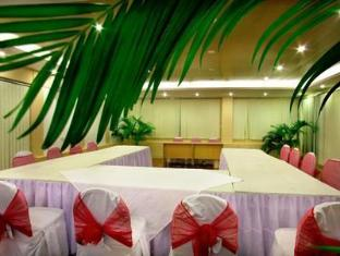 Hotel Orchard Suites Dhaka - Divo Banquet