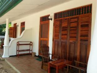 Rocky Point Villas Tangalle Sri Lanka