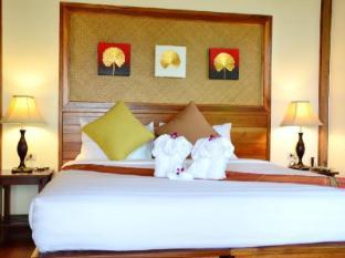khaothong terrace resort