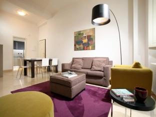 Leisure in - Spanish Steps Apartments