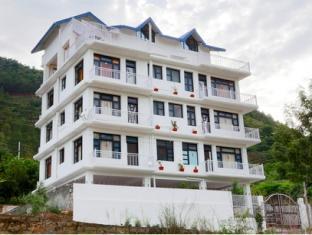 Hotel 47 Hill