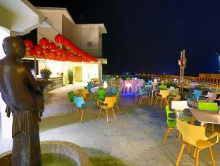 The Settlement Hotel Malacca / Melaka - Food, drink and entertainment