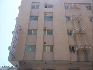 Dorrat Al Khobar Apartment - Hotels and Accommodation in Saudi Arabia, Middle East