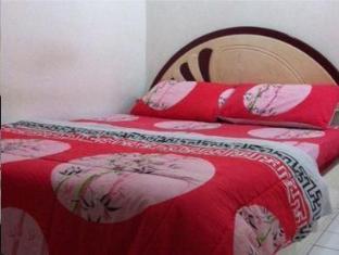 Meow Guesthouse at Taman Sri Wangi Kuching - Pokój gościnny