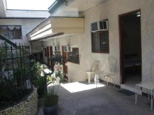 The Seven Archangels Pension House Cebu - Hotel Interior